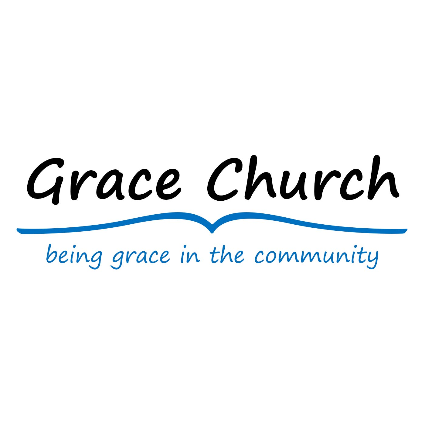 Grace Church - Bible Talks